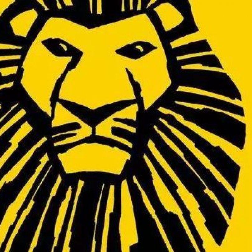 《狮子王》中文版