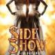 《余兴秀》(Side Show)