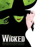 《魔法坏女巫》(Wicked)