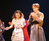 《罗密欧与朱丽叶》(Romeo und Julia)