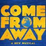 《来自远方》(Come from Away)