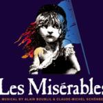《悲惨世界》(Les Misérables)