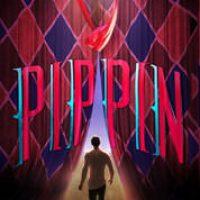 《丕平正传》(Pippin)