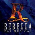 《蝴蝶梦》(Rebecca)