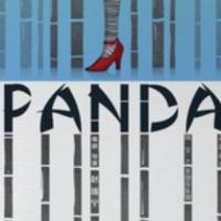 《PANDA》