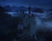 [Ludwig²] 2017官方trailer