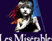 Les Misérables 10th Anniversary——十周年纪念音乐会