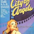 《天使之城》(City of Angels) Images