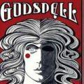 资讯   露西·汉舍尔 (Ruthie Henshall)和达伦·戴 (Darren Day)将出演音乐剧《福音摇滚 (Godspell)》50周年纪念线上慈善音乐会
