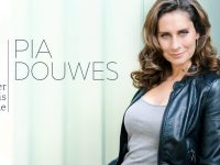 资讯|Pia Douwes 因身体原因取消个人演唱会