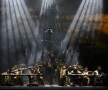 《悲惨世界》(2019日本)【Les Misérables ミュージカル「レ· ミゼラブル」2019】