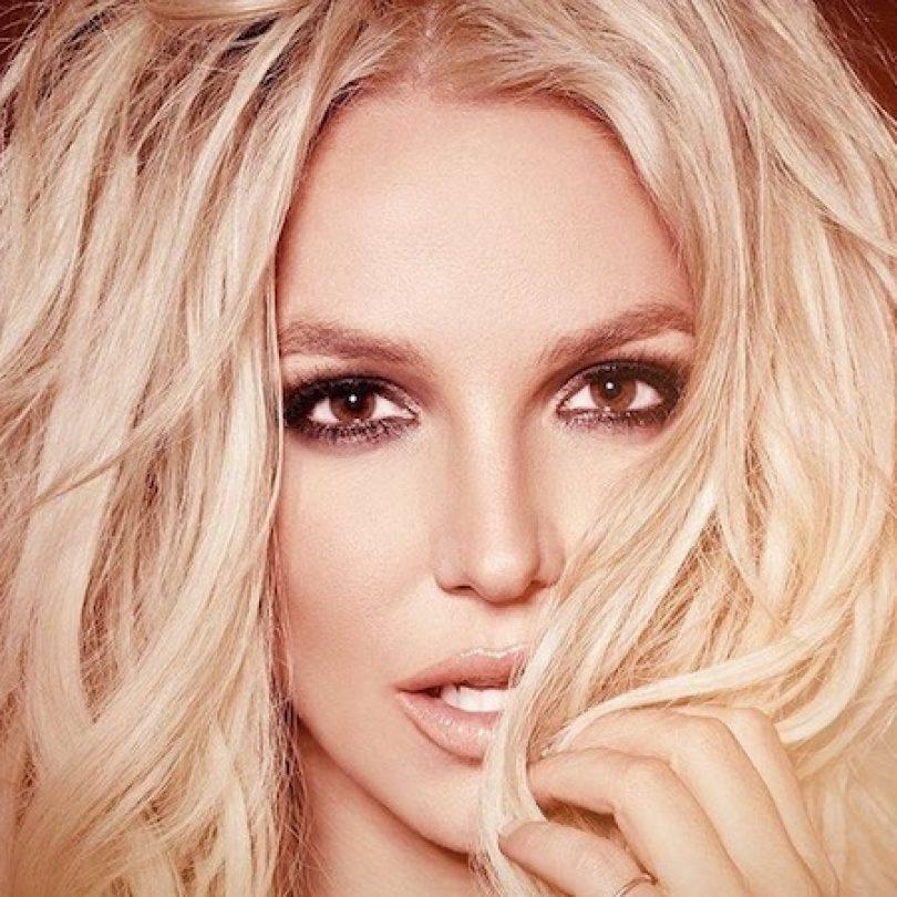 资讯   Britney Spears的音乐将进军宽街