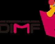 第13届DIMF原创支援项目结果发布