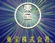 i攻略 | 宝冢四季帝剧2.5D!想去日本看剧请先看的购票指南