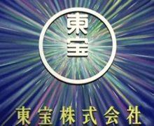 i攻略   宝冢四季帝剧2.5D!想去日本看剧请先看的购票指南