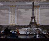 《玫瑰人生》(Piaf! Le Spectacle)