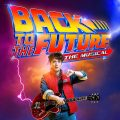 《回到未来》(Back to the Future)