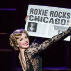 资讯 | Desi Oakley 将加入百老汇音乐剧《芝加哥》