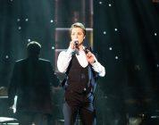 资讯 | 伊戈尔·克罗尔(Igor Krol)将在上海带来全新个人演唱会