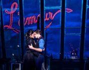 资讯   《红磨坊(Moulin Rouge)》7月25日终于正式在百老汇首演啦!