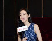 百变女神韩雪:中文原创音乐剧《白夜行》专题采访系列