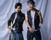 资讯 | 音乐剧《摇滚年代》中文版完整卡司公布,余票正式放出