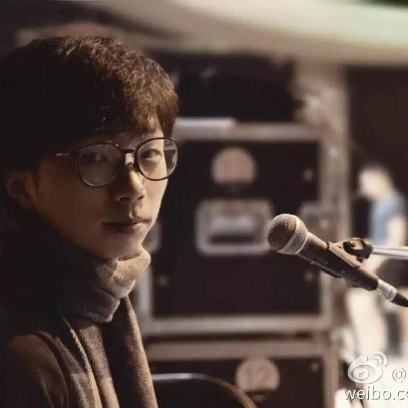 i访谈 | 王诗培:有人听的弹琴才是有意义的