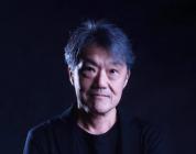 中文原创音乐剧《白夜行》专题采访之音乐总监千住明